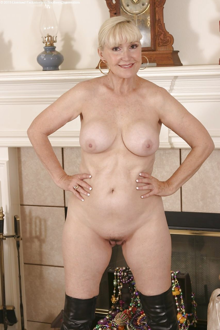 from Salvatore lola lee tits mature